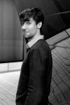 <h5>Marc Laade</h5><p>© Julia Bornkessel</p>